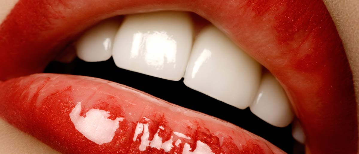 hp_slider_lips