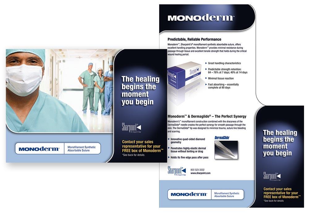 W_monoderm_2