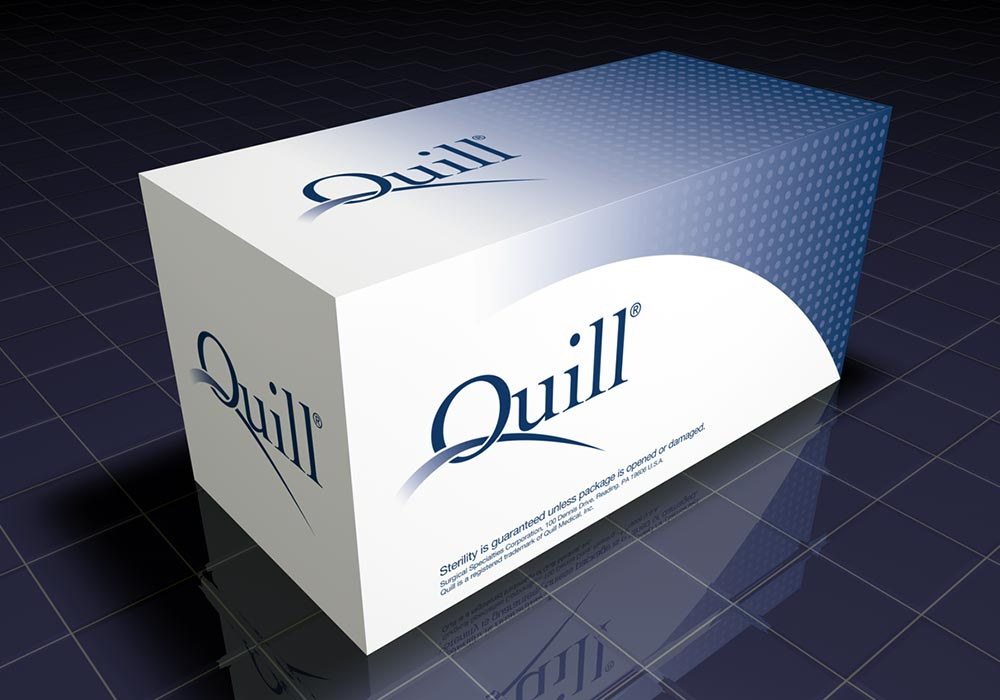 W_quill_2