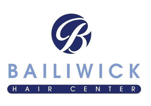 BAILIWICK HAIR CENTER